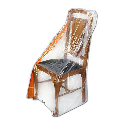 diningchair-500x500