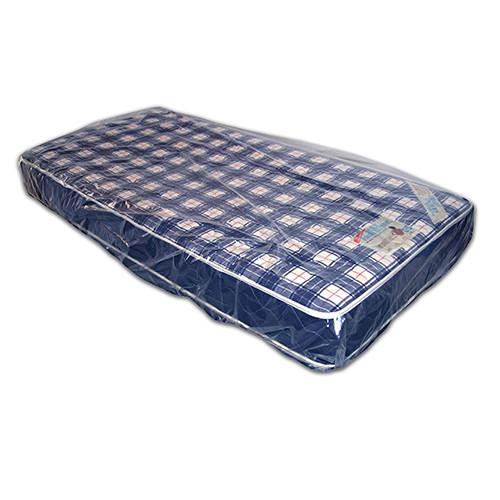 singlemattress-500x500
