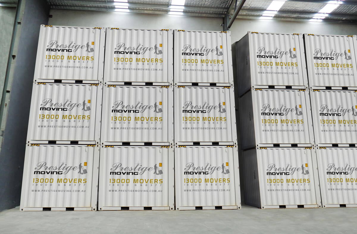9_PrestigeMoving-HC10FT-StorageLRG