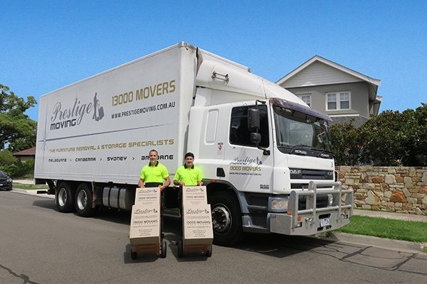 Superb Removalists Melbourne Furniture And House Moving Experts Download Free Architecture Designs Scobabritishbridgeorg