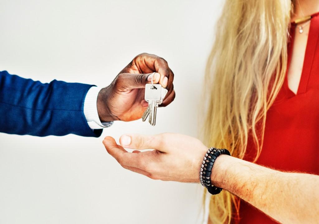 finalise-outstanding-rent-and-bills