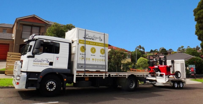 How to Choose the Best Cheap Melbourne House Removalists