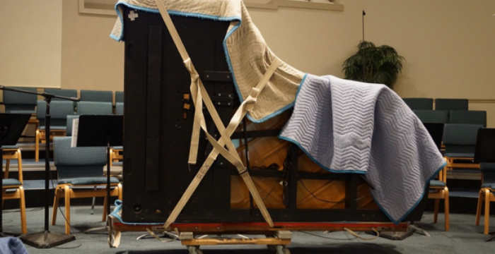 Tips for Safe Piano and Pool Table Removals in Melbourne