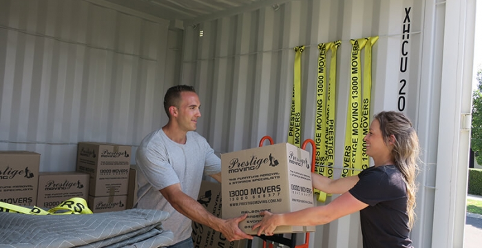 Top Tips to Consider While Shortlisting Cheap Movers in Melbourne
