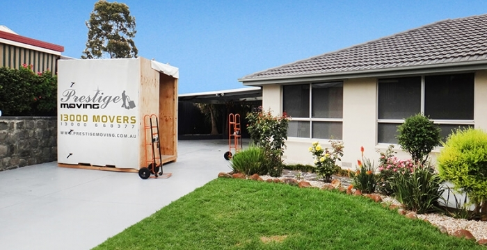 The Pros Do It Better – DIY Moving vs Hiring Removalists