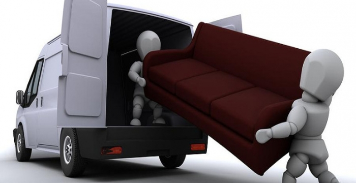 5 Tips For Hiring The Best Removalists In Melbourne