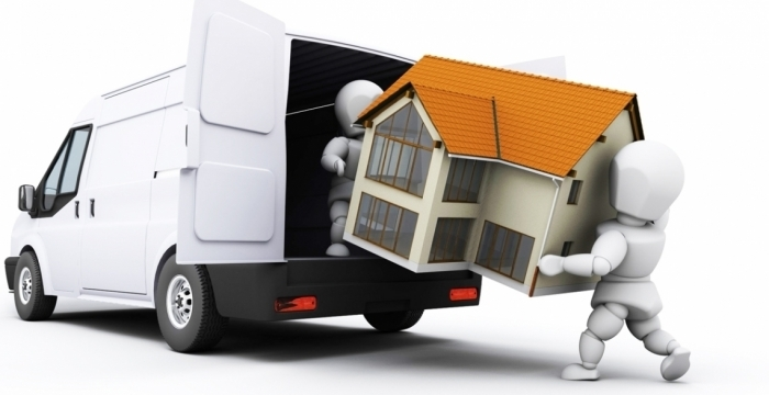 How to Choose a Removalist for Your Melbourne Move
