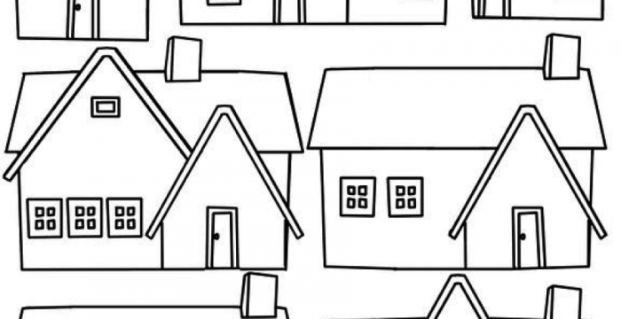 The complete moving house and rental checklist