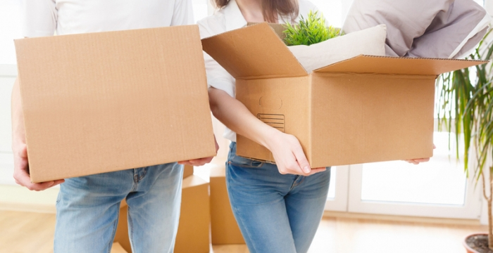 Comprehensive Moving Supplies Checklist for Every Move