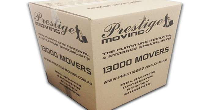 The Advantages of hiring professional movers for commercial moves