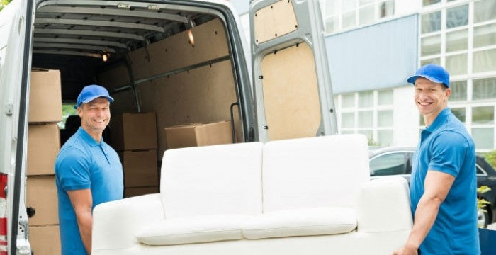 Top Tips on Choosing the Best Removalists in Melbourne