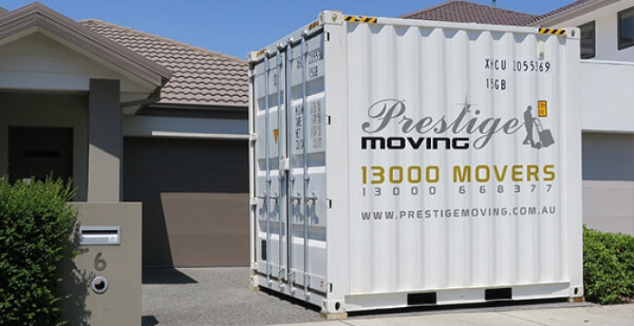 Advanced Prestige Tips to Prepare Your Goods for Storage